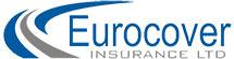 eurocover-logo